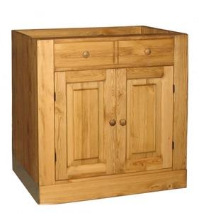Шкаф стол под мойку 02 (800)
