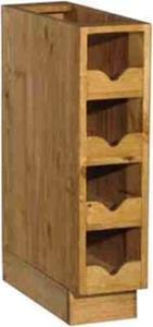 Шкаф стол бутылочница 21 (150/200/250)