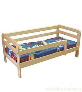 Кровать Юни