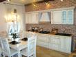 Кухня Викинг