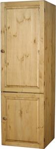 Шкаф под холодильник 38 (600)