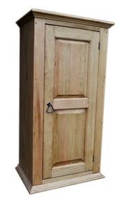 Шкаф для обуви ARMCHAUS 1