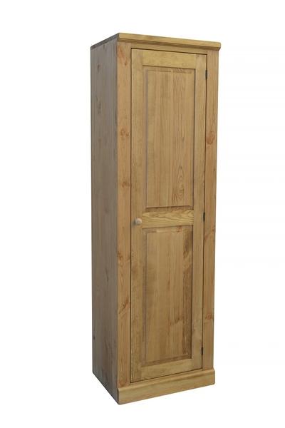 Шкаф для белья ВО 180