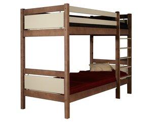 Кровать Брамминг двухъярусная