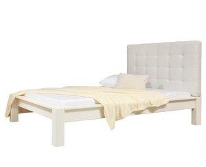 Кровать Брамминг 3 мягкая