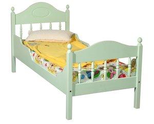Кровать Фрея 2 детская