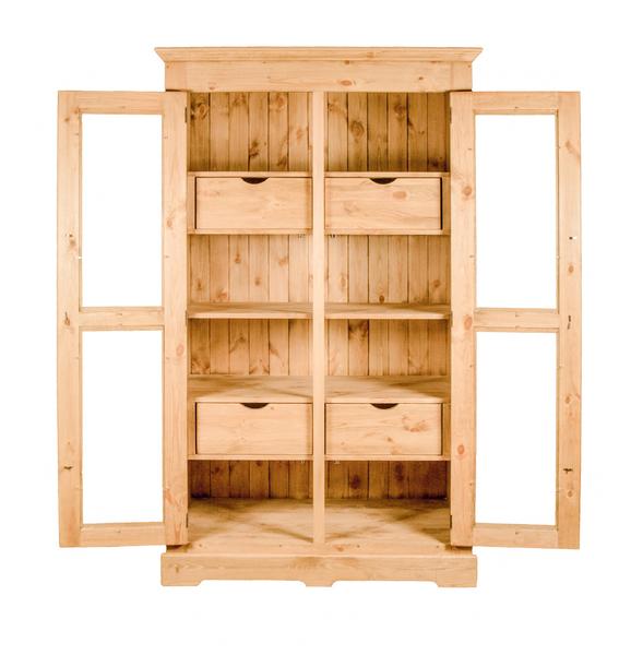 Шкаф для посуды ФАР 3