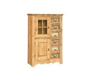 Шкаф для посуды ФАР-ГР