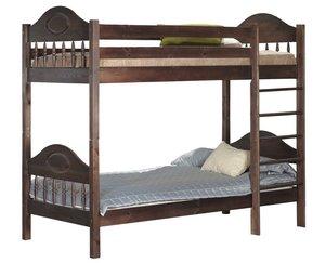Кровать Фрея 2 двухъярусная