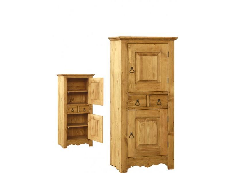 Шкаф для посуды Гранд ОМД РР