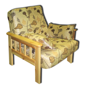 Кресло Офелия