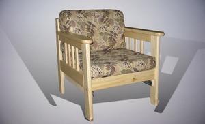 Кресло Канада