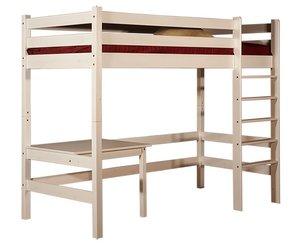 Кровать Классик верхнеярусная №2