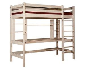 Кровать Классик верхнеярусная №3