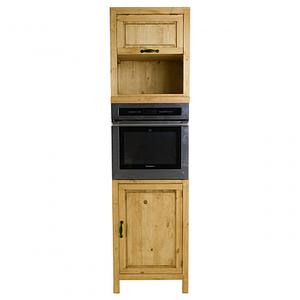 Шкаф под духовку СН-AE (600)