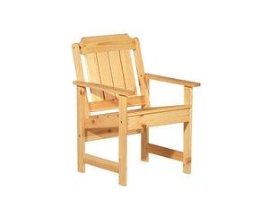 Кресло Ярви
