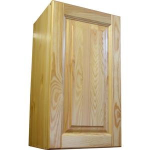 Шкаф Анюта 720 (1 дверь)