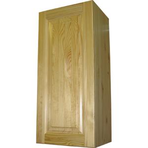 Шкаф Анюта 900 (1 дверь)