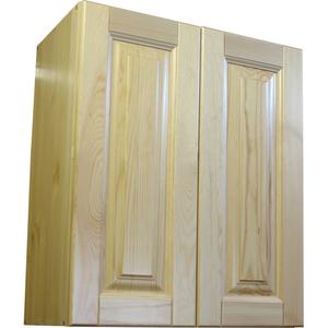 Шкаф Анюта 720 (2 двери)