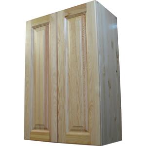 Шкаф Анюта 900 (2 двери)
