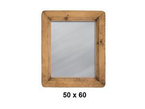 Зеркало 60х50