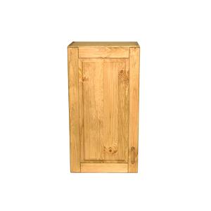 Шкаф настенный Н-10,11,12 (400)