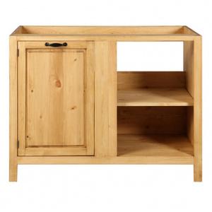 Шкаф стол СН-ВTANG (1200)