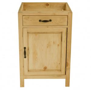 Шкаф стол СН-ВТ (600)