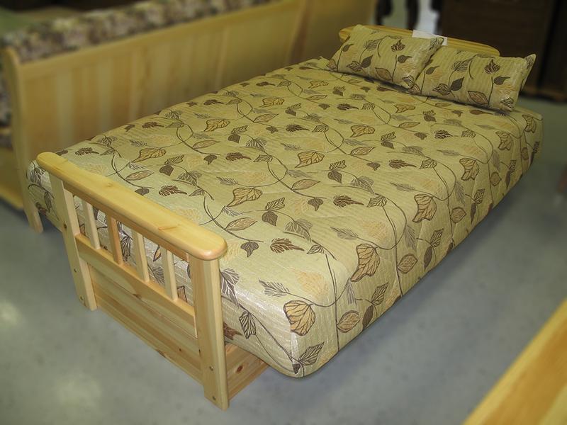 Диван кровать 3-х местный Офелия