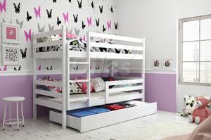 Кровать Олимп