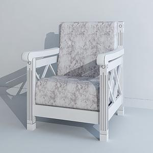 Кресло Пьяченца