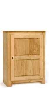 Шкаф для белья Гранд Бассет