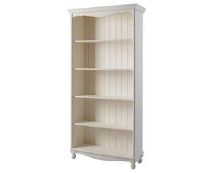 Шкаф книжный Айно №5