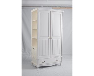 Шкаф 2-х створчатый Айно №5
