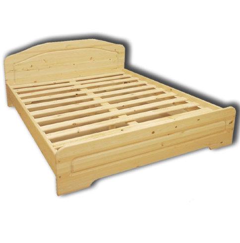 Кровать Услада