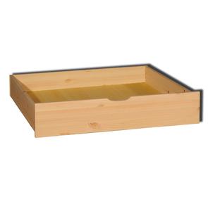 Ящики выдвижные к кроватям Услада, Ева 3 шт.
