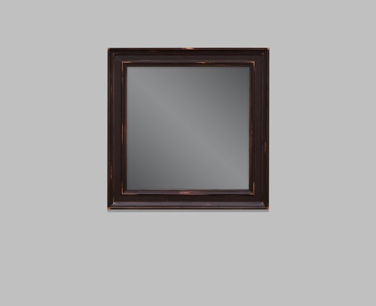 Зеркало Бьерт 1-65
